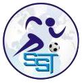 Team SST Sports