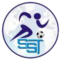 SST Sports