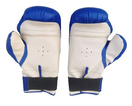 Boxing Gloves2