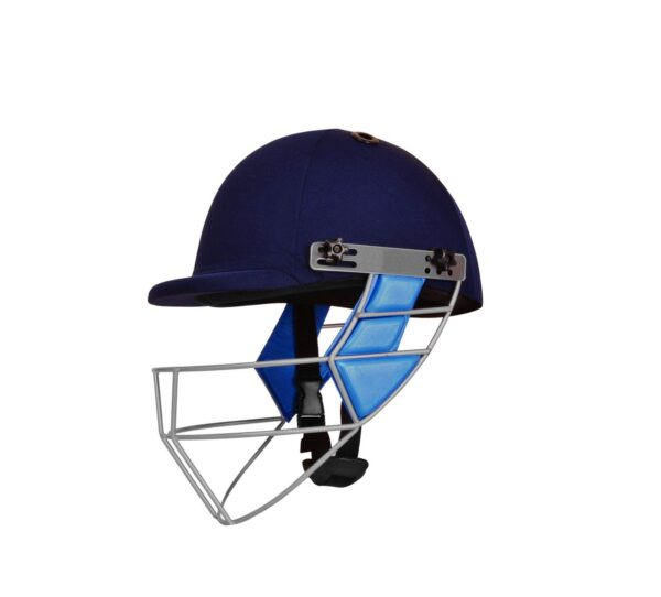 cricket helmet batting