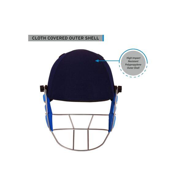 helmet cricket
