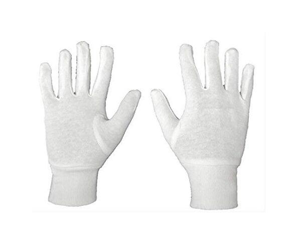 Wicket Keeping Inners Gloves