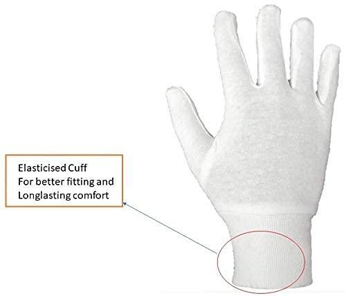 Wicket Keeping Inners Gloves1