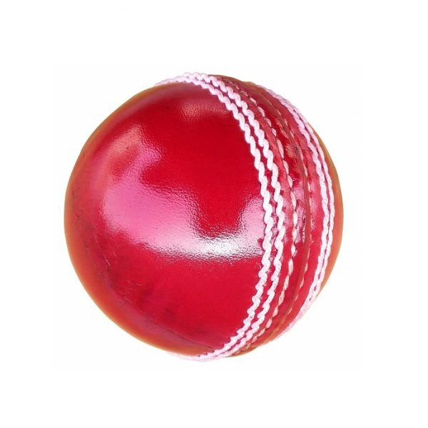 red-ball-side-seam.jpg